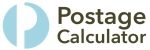 ColeBros PostageCal
